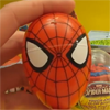 Egg Surprise Video – Spiderman Opener