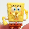 Egg Surprise Video – SpongeBob