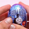 Egg Surprise Video – Thomas and Friends Opener